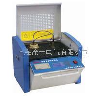 BCM810油介质损耗测试仪 BCM810