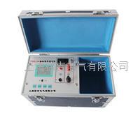 TCD-5A接地导通测试仪 TCD-5A