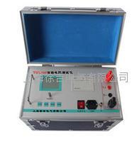 TCL100回路电阻测试仪 TCL100回路电阻测试仪