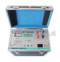 TCR-100A直流电阻测试仪 TCR-100A