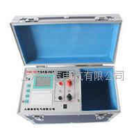 TCR-10D直流电阻测试仪 TCR-10D