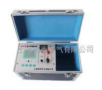 TCR-5A直流电阻测试仪 TCR-5A