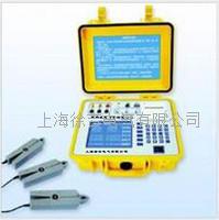 便携式电力谐波测试仪 便携式电力谐波测试仪
