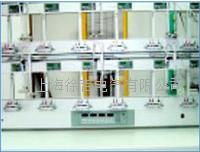 单相电能表检定装置 单相电能表检定装置