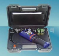 气体定性检漏仪 气体定性检漏仪