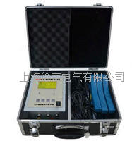 ZKD33三相電參量不平衡記錄分析儀 ZKD33