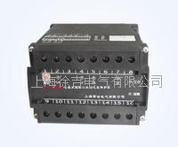 SH-CTB系列电流互感器二次过电压保护器 SH-CTB系列