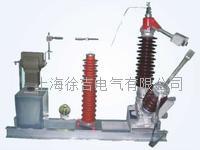SH-PJB 型变压器中性点接地保护装置 SH-PJB 型