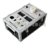 HB2821 氧化锌避雷器直流参数测试仪 HB2821