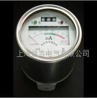 XD-JCQ避雷器监测仪 XD-JCQ