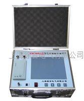 XW-809A型氧化鋅避雷器測試儀 XW-809A型