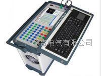 HMJBC-1200型微机继电保护测试仪(六相) HMJBC-1200型