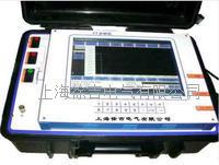 HMCPT-I型CT/PT分析仪 HMCPT-I型