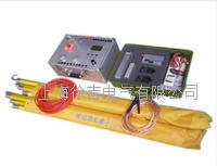 HM6051型接地故障巡查装置 HM6051型