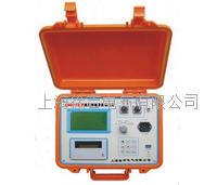 HM6010系列氧化锌避雷器测试仪 HM6010系列