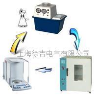 ZX-HM型绝缘子灰密度测试仪 ZX-HM型