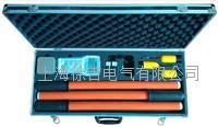 XZ-3无线高压数显相序表 XZ-3