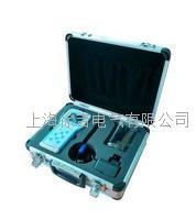 ZXYM-02手持式绝缘子盐密度测试仪 ZXYM-02