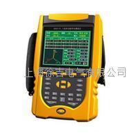 ZHCH-Y3三相多功能用电检查仪 ZHCH-Y3
