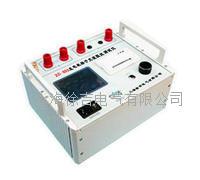 ZC-603发电机转子交流阻抗测试仪 ZC-603