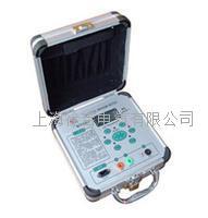 ZC2671-II数字式高压兆欧表 ZC2671-II