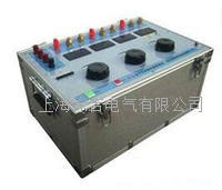 MEJD-3电子热继电器测试仪 MEJD-3