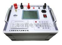 MEZK-308發電機轉子交流阻抗測試儀 MEZK-308