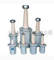YDJ油浸式试验变压器上海徐吉 YDJ