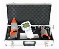 TAG-8000語音無線高壓核相儀 TAG-8000
