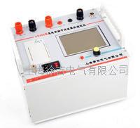 XG603型發電機轉子交流阻抗測試儀 XG603型