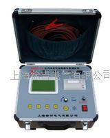 XGKZ-38 水內冷發電機絕緣電阻測試儀 XGKZ-38