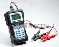 YTC5912蓄电池内阻测试仪 YTC5912