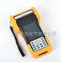 YTC5915智能蓄电池内阻测试仪 YTC5915