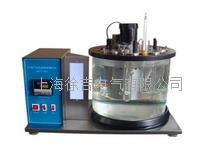 KDYN-801石油产品运动粘度测定仪 KDYN-801