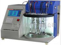 KDYN-801A石油产品运动粘度测定仪 KDYN-801A