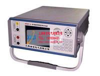 DGDY-H单相程控精密测试电源 DGDY-H