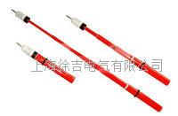 YDQ高壓聲光驗電器 YDQ