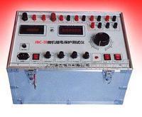 JBC-III 微機繼電保護測試儀 JBC-III