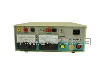 ZGF-M 水內冷發電機專用微安表 ZGF-M