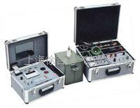 MS-801C 電纜故障測試儀 MS-801C