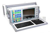 YTC1000微机继电保护测试仪 YTC1000
