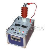 YCMOA氧化鋅避雷器直流參數測試儀 YCMOA