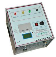 YCDWY大型地網接地電阻測試儀 YCDWY