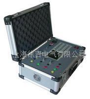DNY-II三相多功能电能表现场校验仪 DNY-II