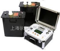 VLF-B程控超低频高压发生器 VLF-B