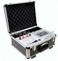 DWY-II大型地网接地电阻测试仪 DWY-II