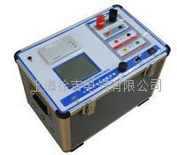 YHFT-VA互感器伏安特性综合测试仪 YHFT-VA
