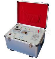 YZKD-II真空开关真空度测试仪 YZKD-II
