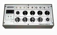 GZX-92E絕緣電阻表檢定裝置 GZX-92E