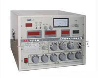 QS30高压电桥 QS30